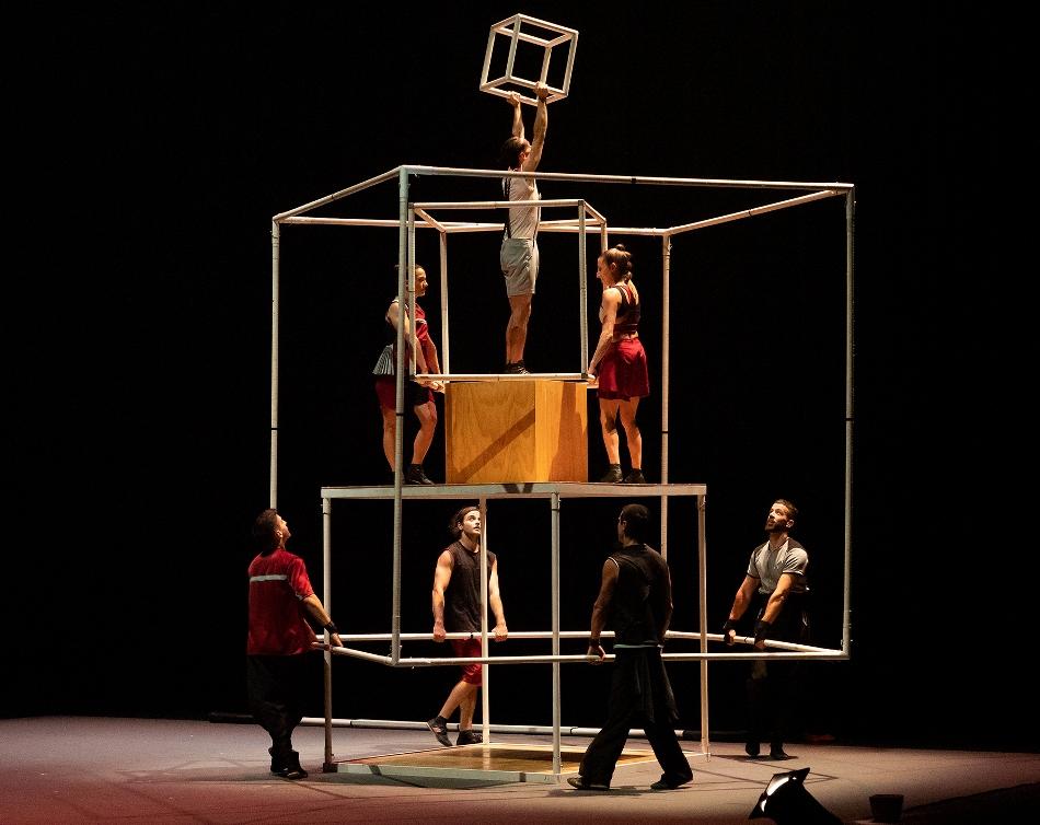 Aureo Circo-1