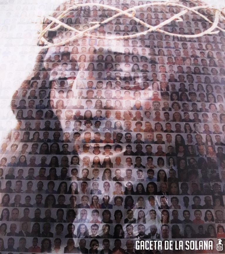 Mosaico Jesús-1