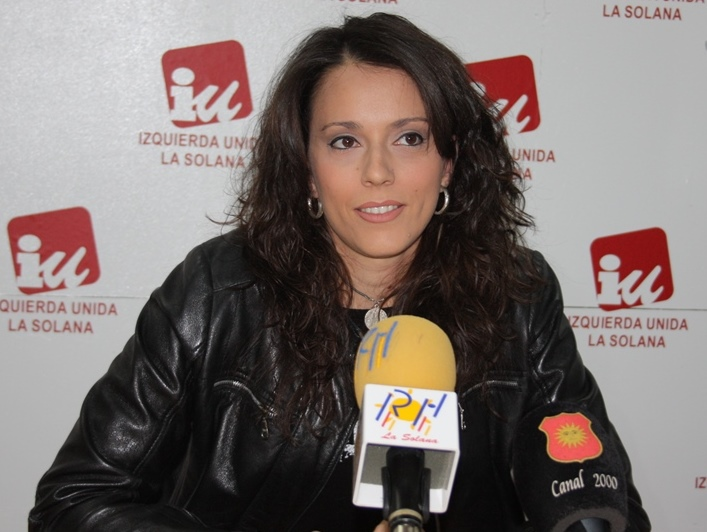 M.Angeles Diaz-Malaguilla