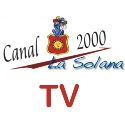 minibanner canal2000TV