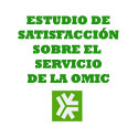 minibanner estudio satisfaccion