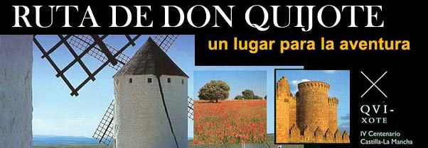 ruta_don_quijote